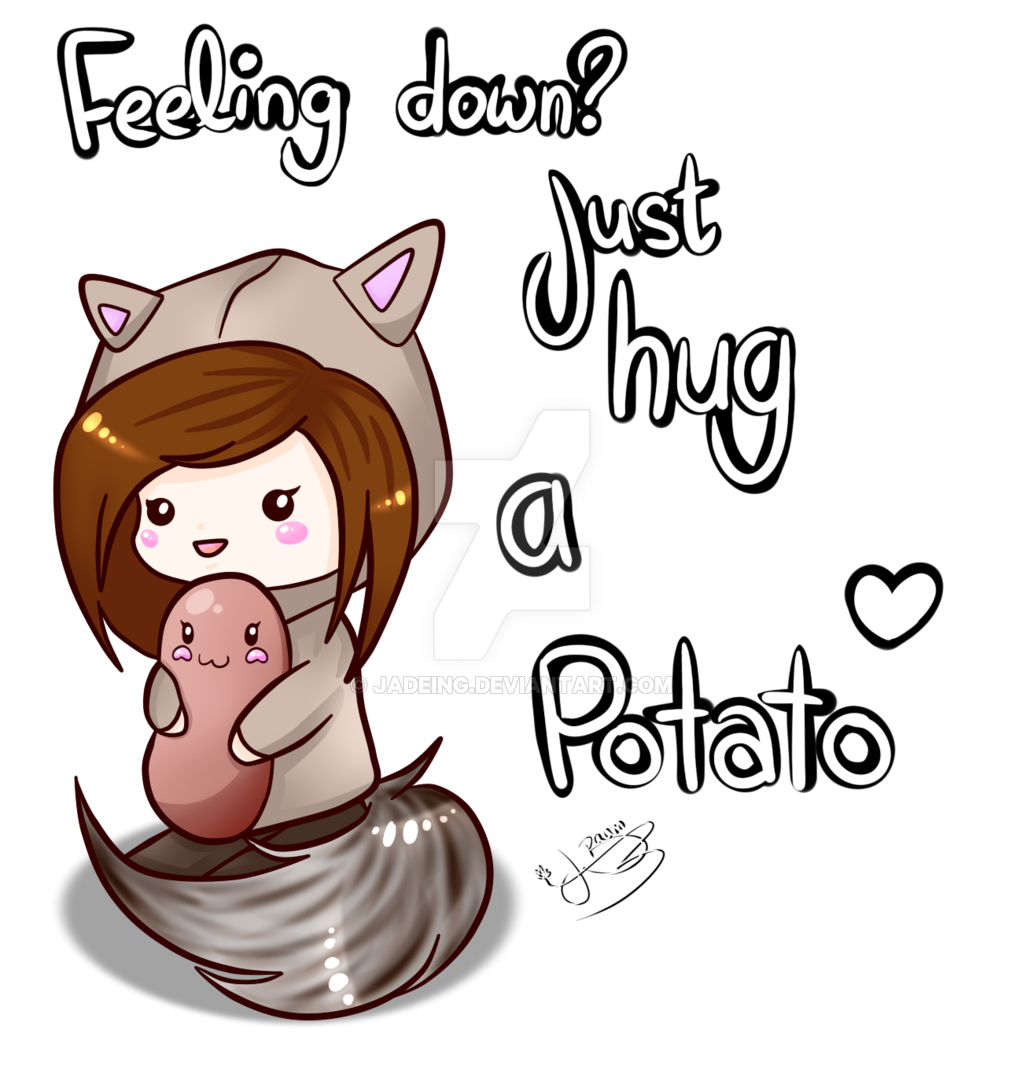 Feeling down just hug. Hugging clipart feel good