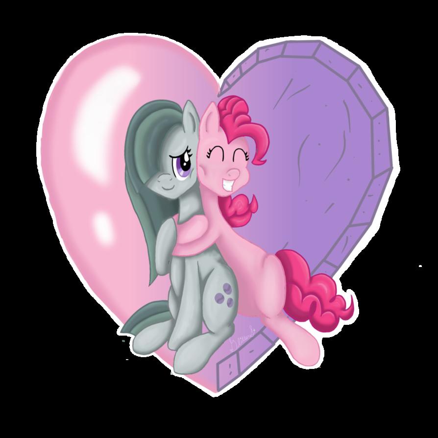 Hug clipart glitter. Hugs and cuddles sisterly