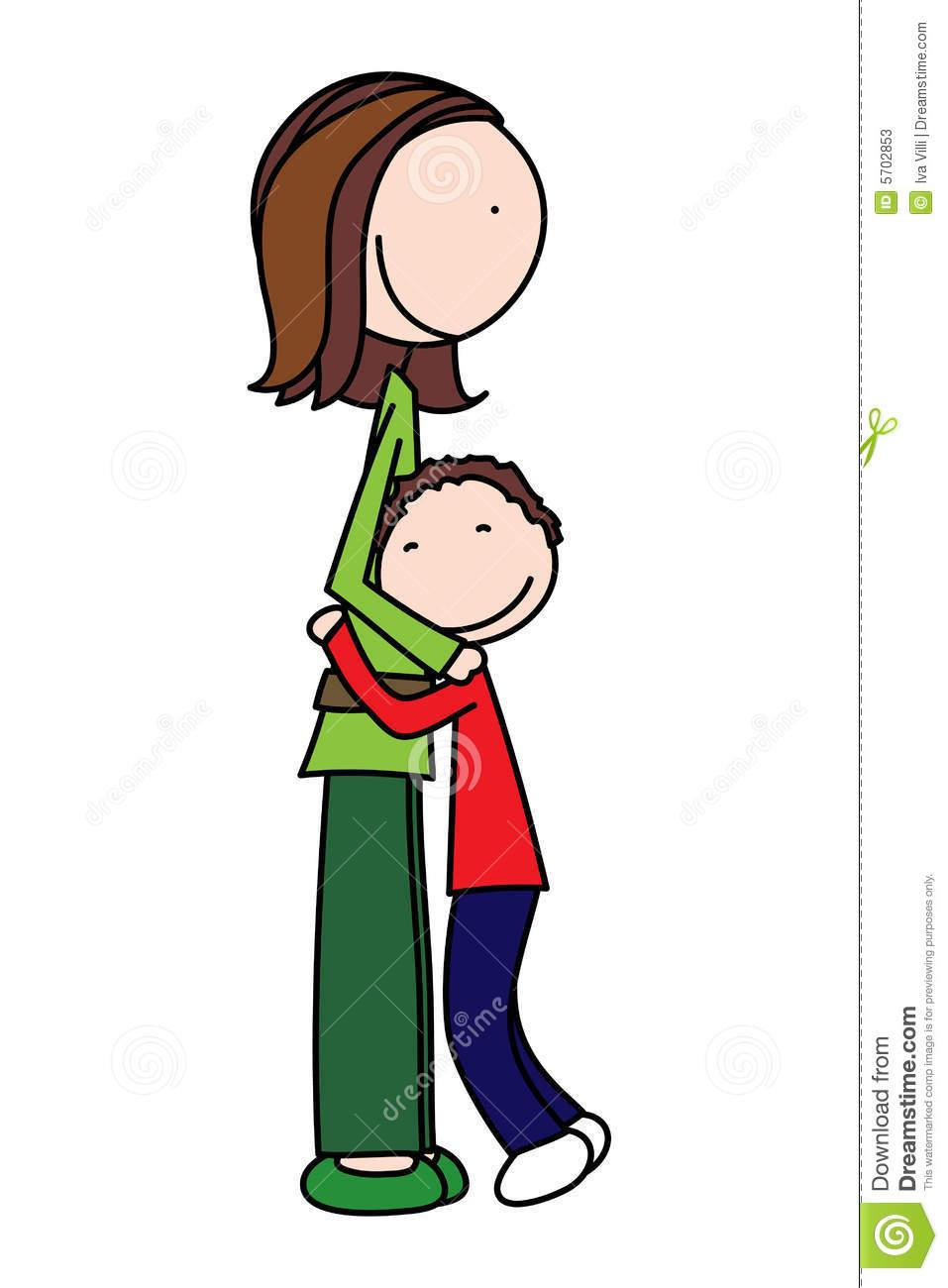 Hugging clipart printable. Hug free download best