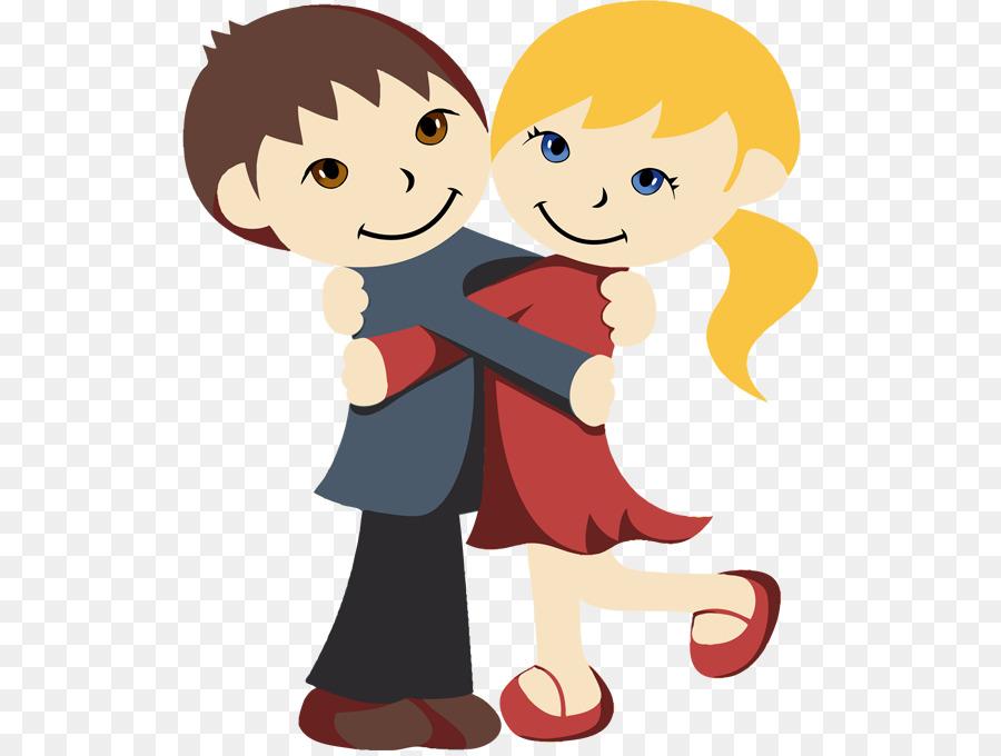 Download free png child. Hug clipart hug baby
