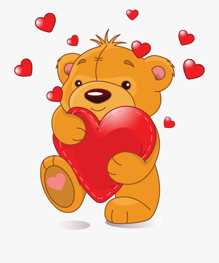 Hugging clipart hug day. Create a positive hugs
