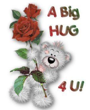Clip art uploaded by. Hug clipart love hug