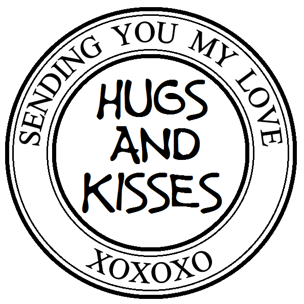 Message sending you my. Hug clipart lover hug