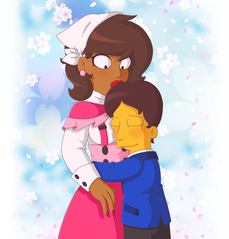 Old hugs for remake. Hugging clipart mama
