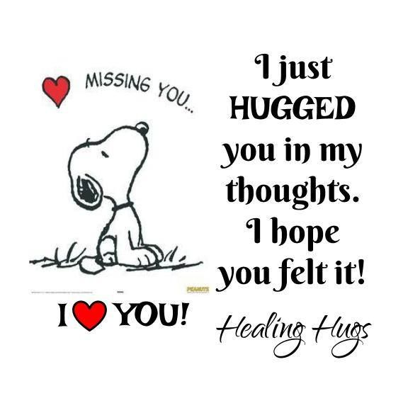Hugs to my second. Mom clipart miss you