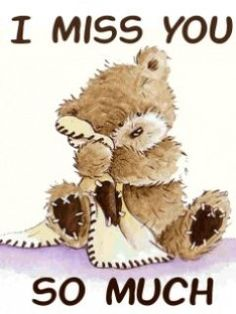 best hugs missing. Hugging clipart miss you