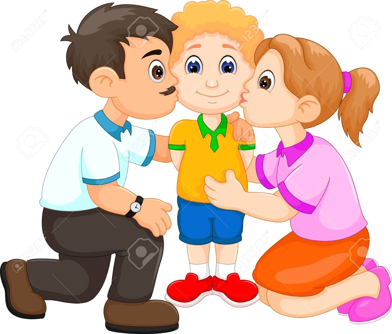 Free download clip art. Hug clipart mother child