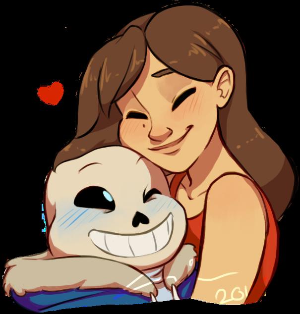 By suzukiwee on deviantart. Hug clipart motherly