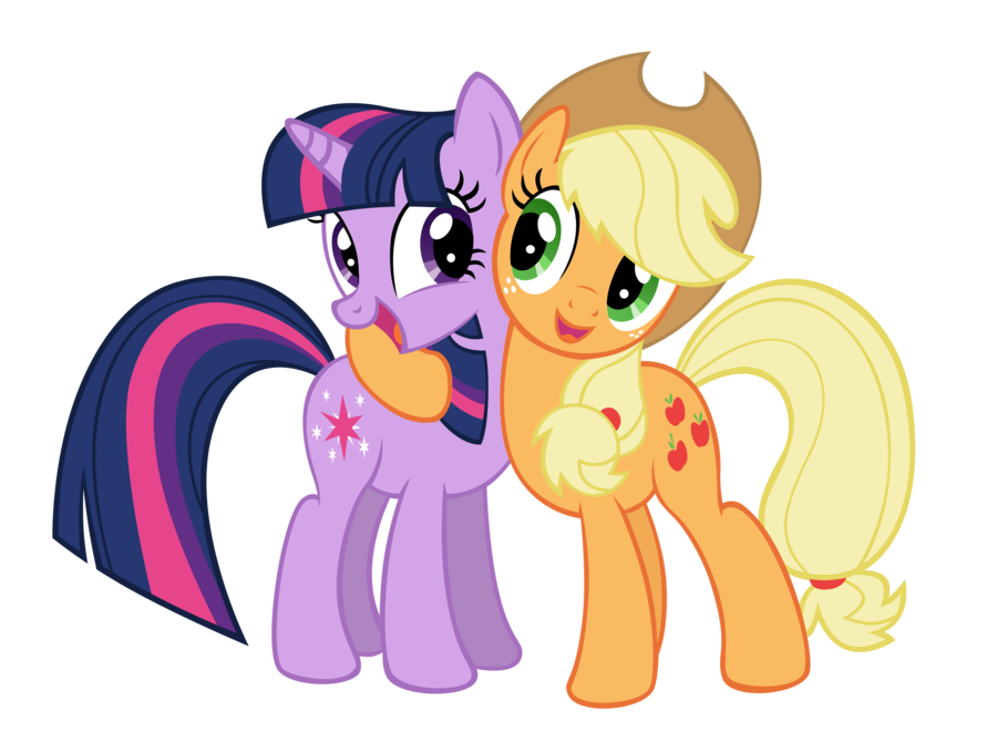 Image fanmade applejack with. Sparkle clipart magical sparkle