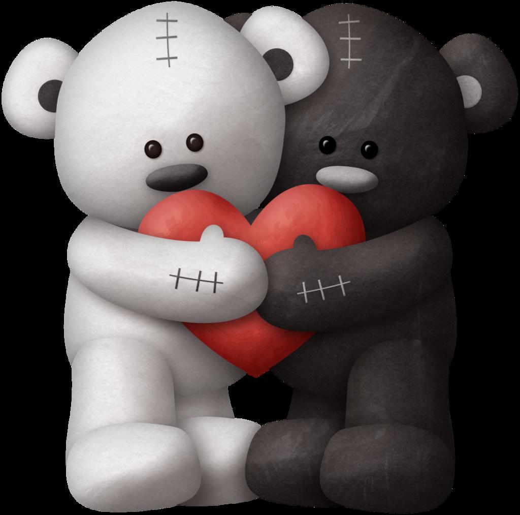 Kaagard bearhugs png hugs. Hug clipart polar bear