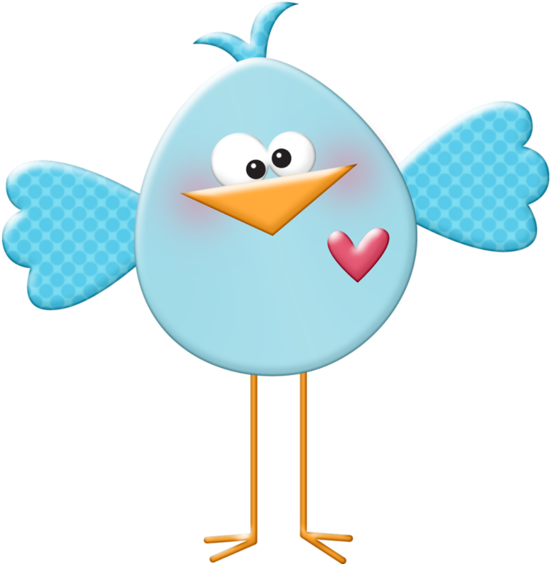 Ettes bird bluewlegs png. Hug clipart power