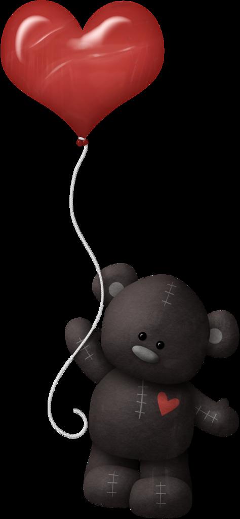 Kaagard bearhugs bear png. Hug clipart quilter
