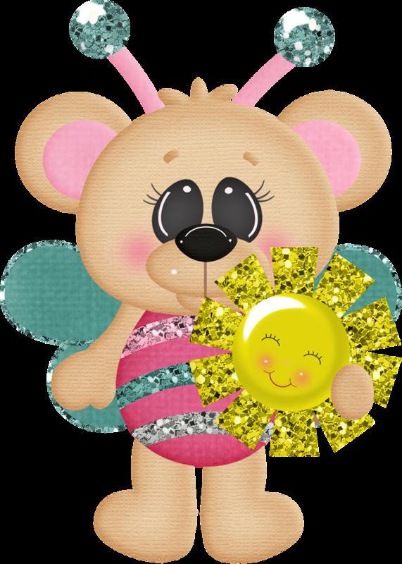 Hug clipart quote. Sunshine bears bear and