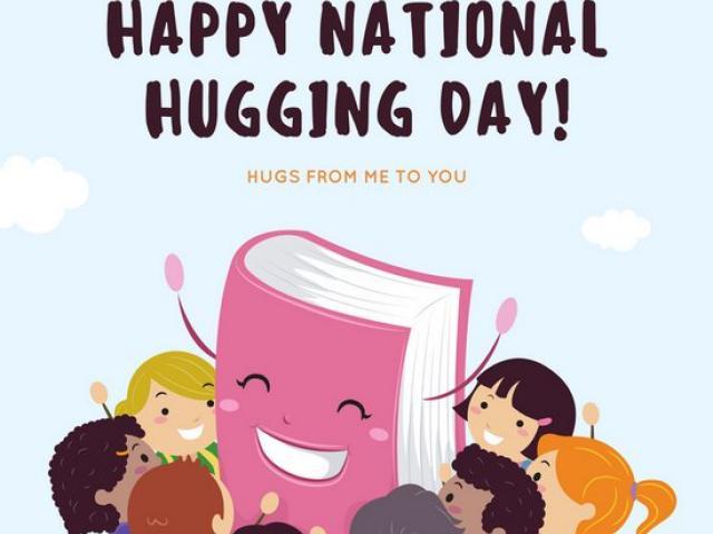 Hug clipart share. Kids sharing x free