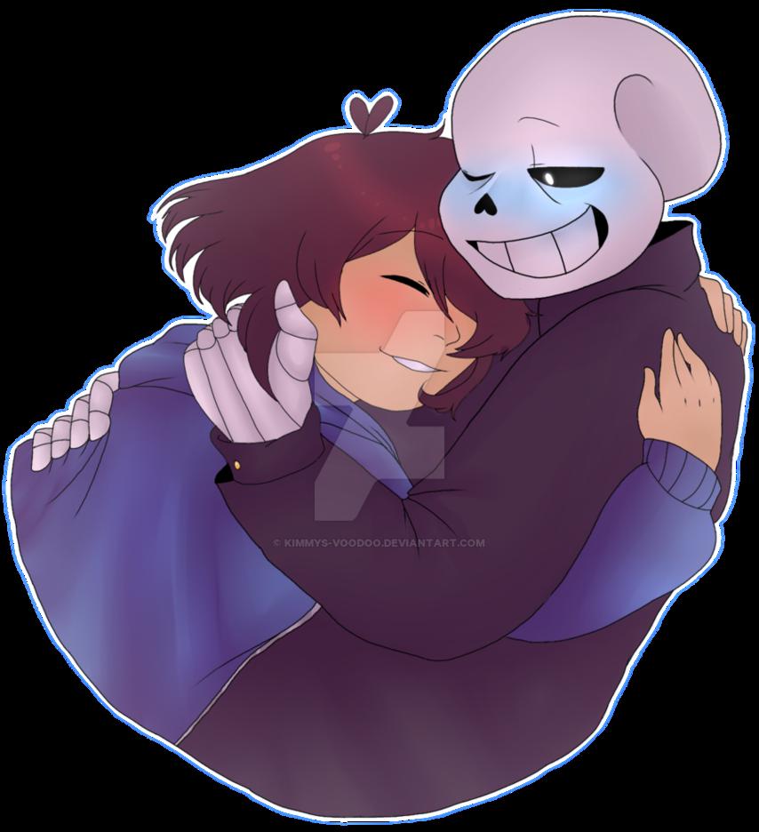 Warm hugs by kimmys. Hugging clipart hug hand