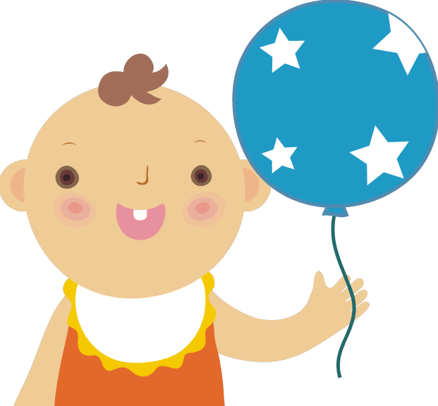 Plush design cliparts free. Hugging clipart toddler