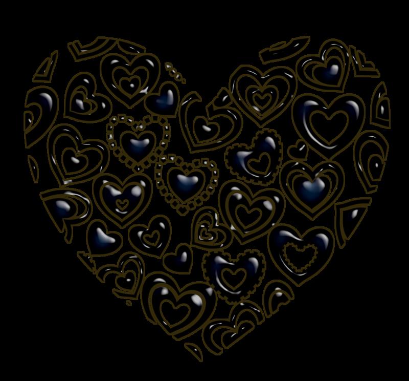 Heart png valentine paper. Hug clipart vitual