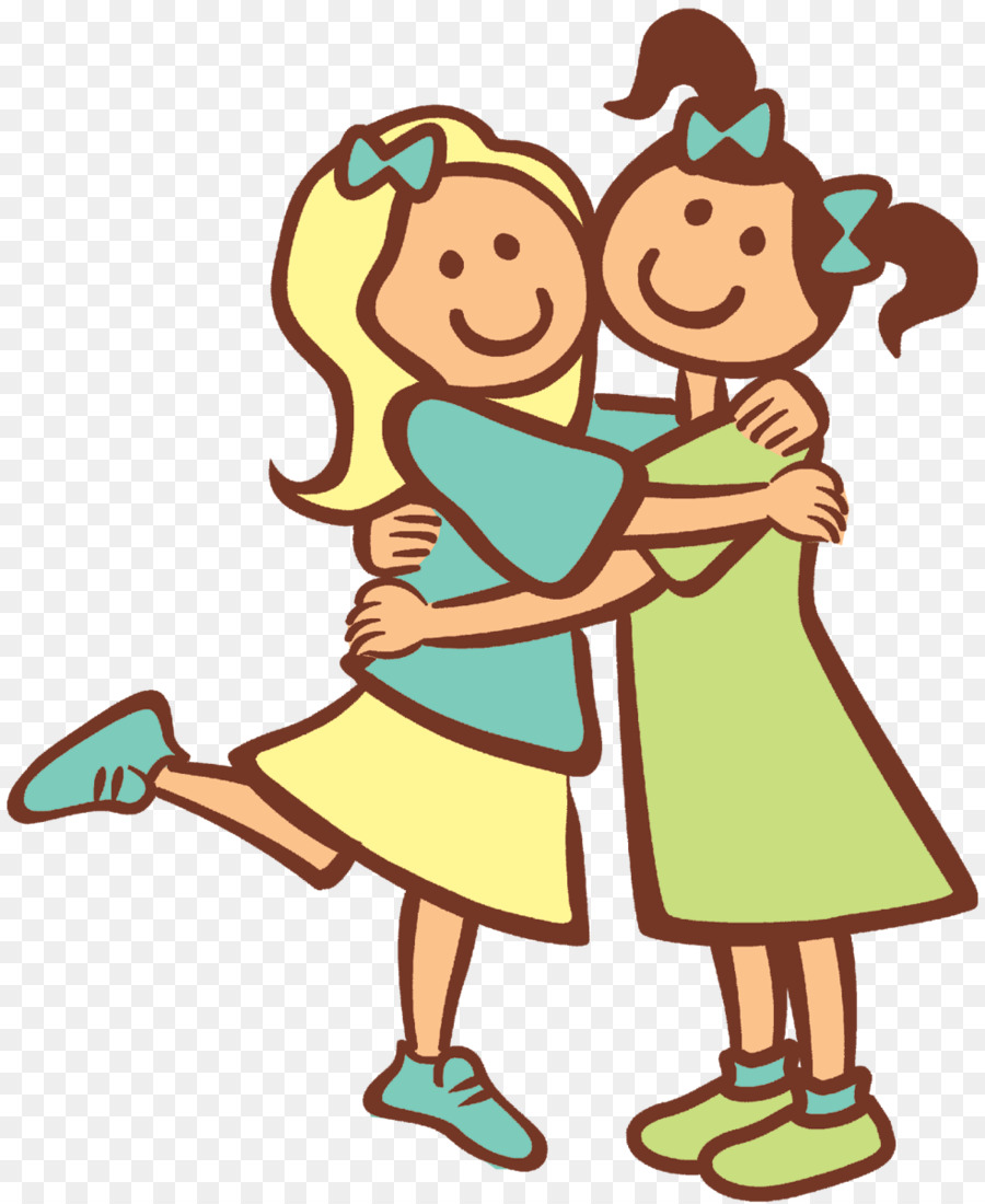 Hugging clipart. Hug free content website