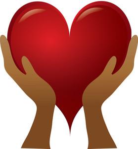 Hugging clipart hug hand. Pictures free download best