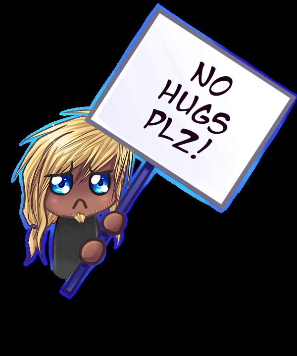 Hugging clipart hugging. Hug art clip others
