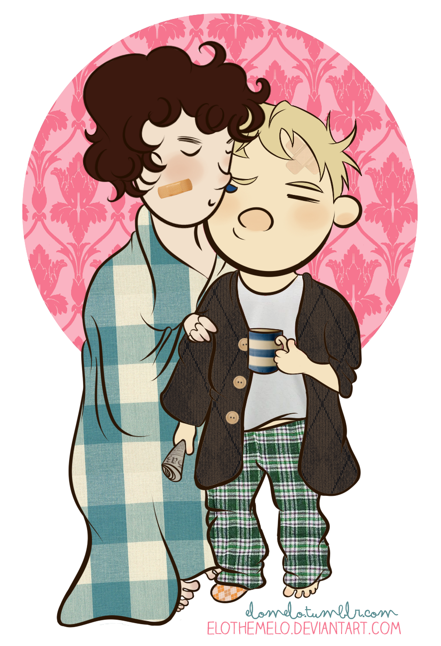 Hugging clipart kiss goodnight, Hugging kiss goodnight