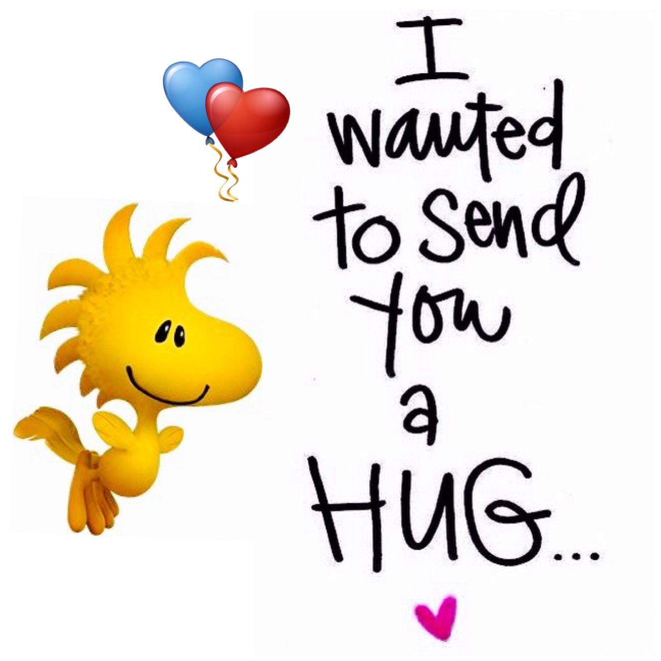 I wanted to send. Hugging clipart miss you
