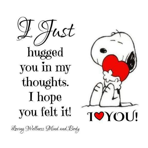 Funny stuff hug quotes. Hugging clipart miss you
