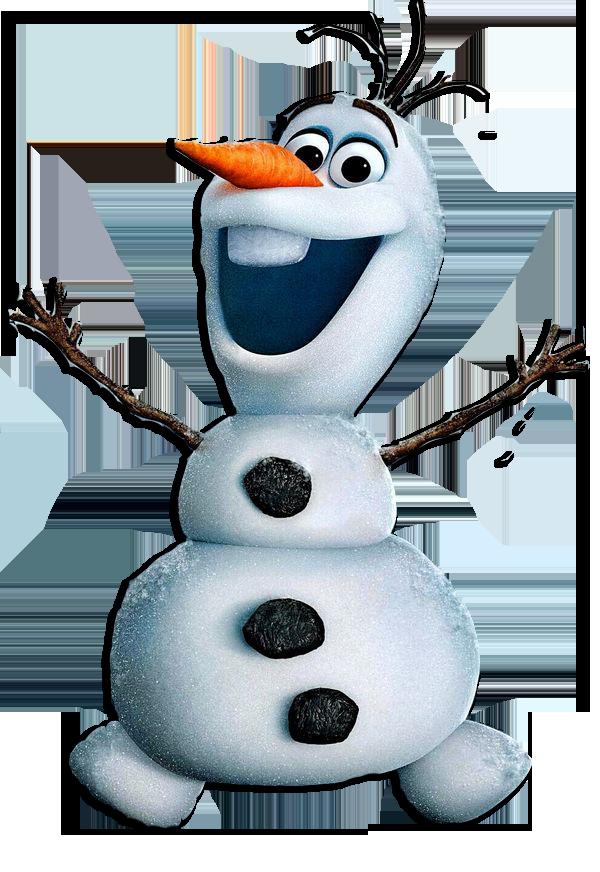 Hugging clipart olaf frozen. Win s tea party