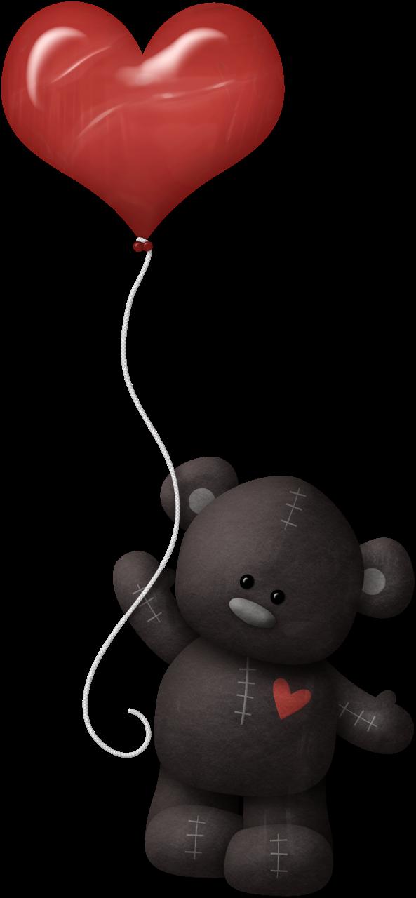 Kaagard bearhugs bear png. Hugging clipart quilter