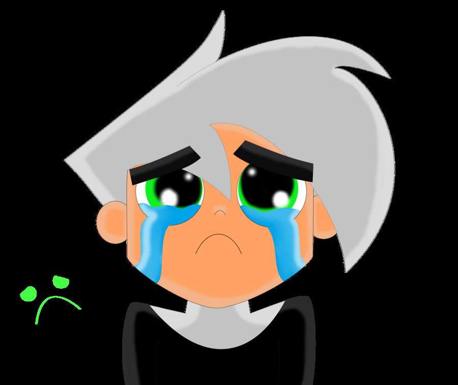 Danneh c by ectophantomiix. Hugging clipart sad