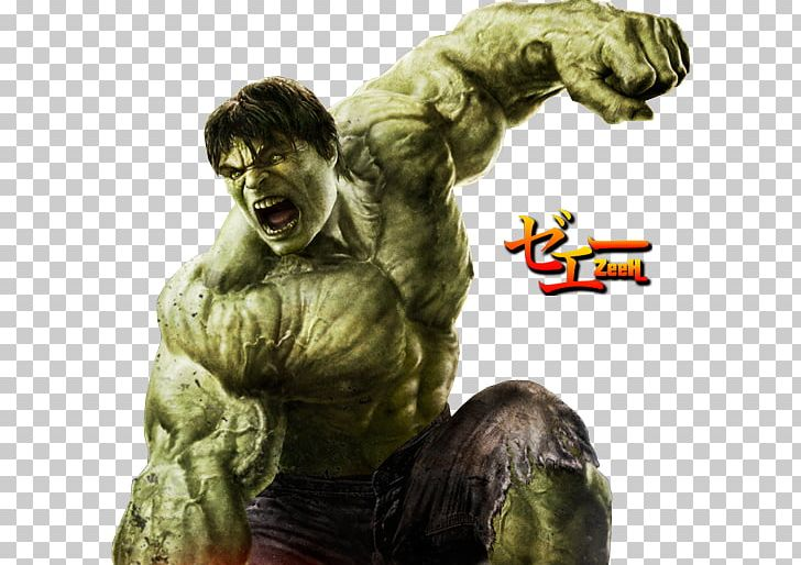 The incredible abomination marvel. Hulk clipart 1080p