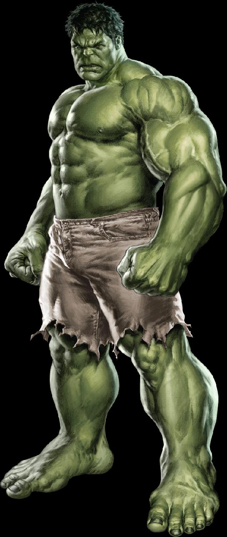 Hulk clipart 1080p. Png images transparent free