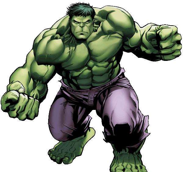 Forum search comic vine. Hulk clipart 1080p