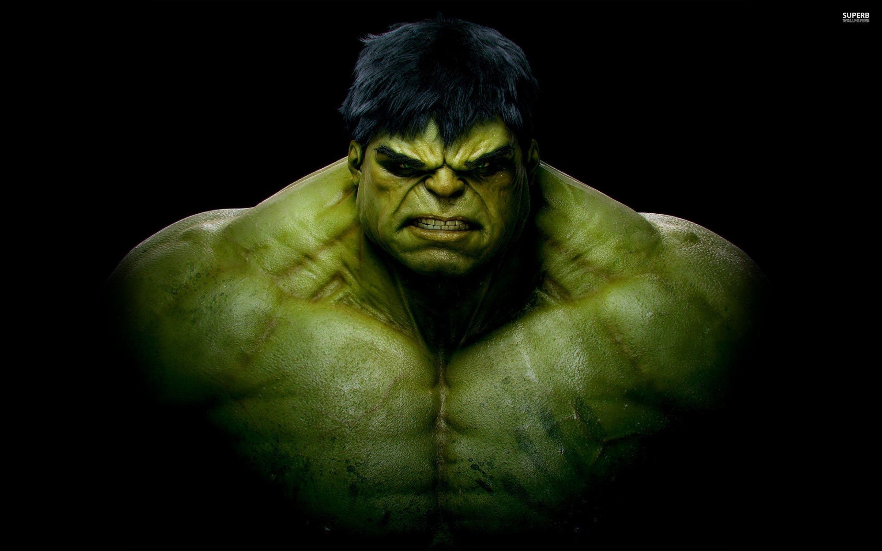 hd wallpapers on. Hulk clipart 1080p