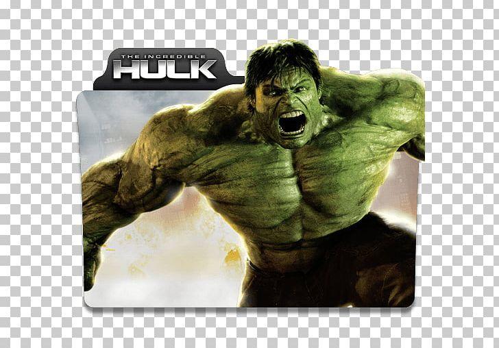 Hulk clipart 1080p. Abomination p high definition
