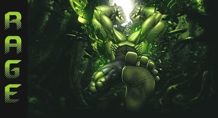 Hulk clipart 1080p. Desktop p png comic