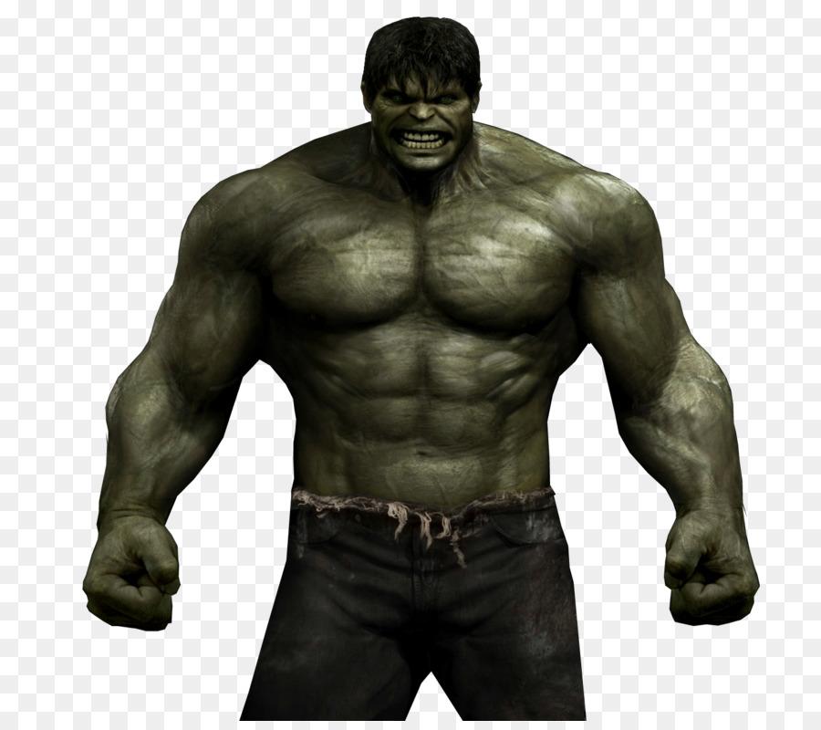 Hulk clipart 1080p. She youtube p desktop