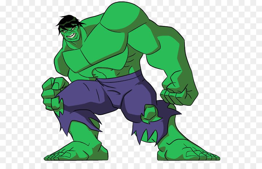 Hulk clipart. Free content clip art