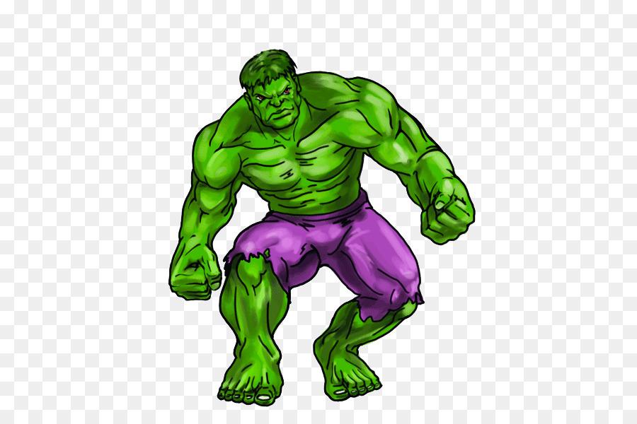 Hulk clipart. Drawing clip art she