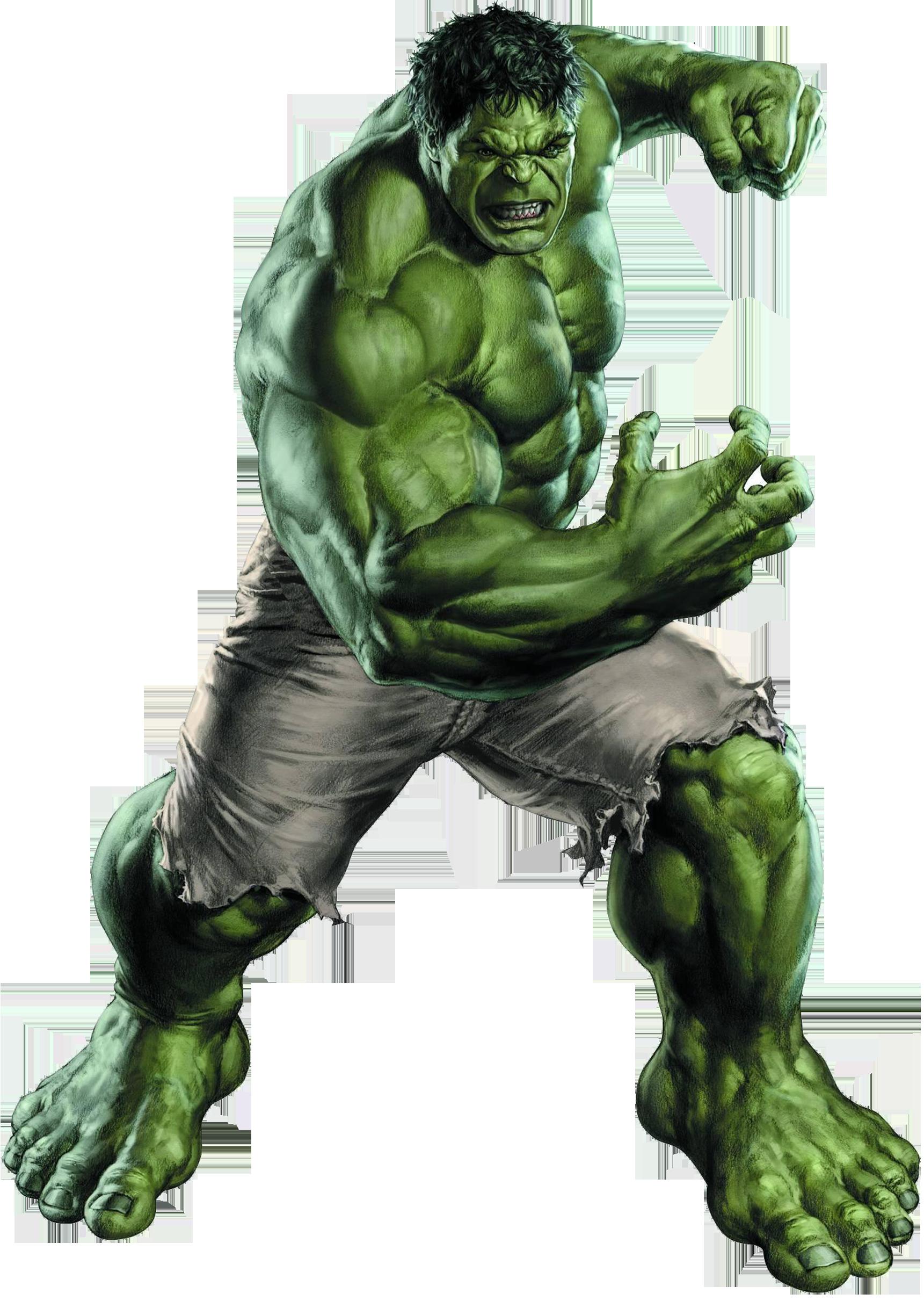 Clip art the st. Hulk clipart