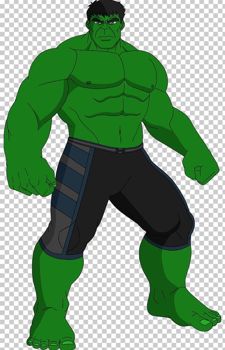 Pencil cartoon png art. Hulk clipart drawing