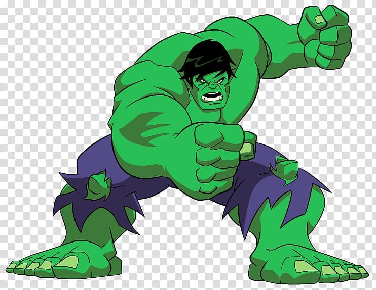 Iron man captain america. Hulk clipart drawing