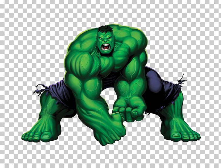 Hulk clipart drawing. Thunderbolt ross png avengers