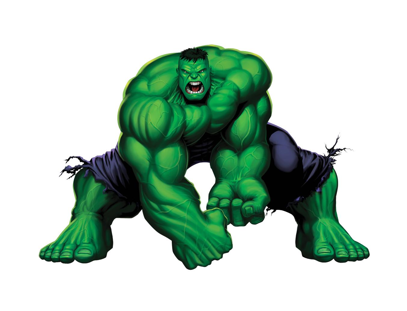 Hulk clipart drawing. Thunderbolt ross clip art