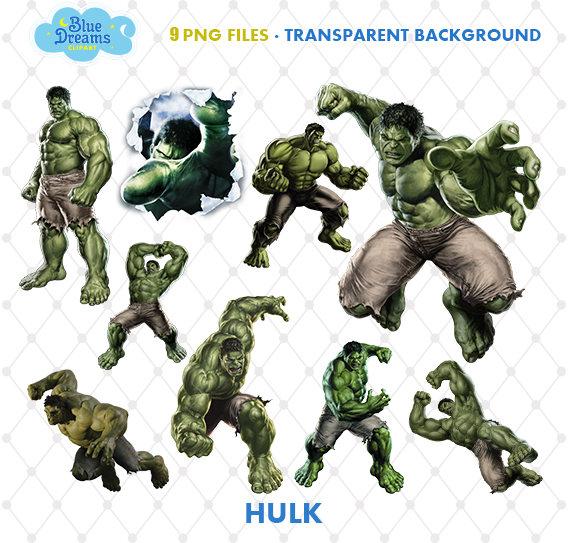 Hulk clipart file. Png clip art files