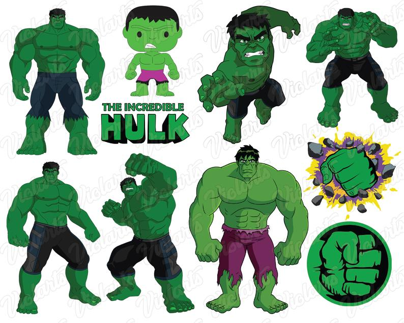 Hulk clipart file. Logo svg cut avenger
