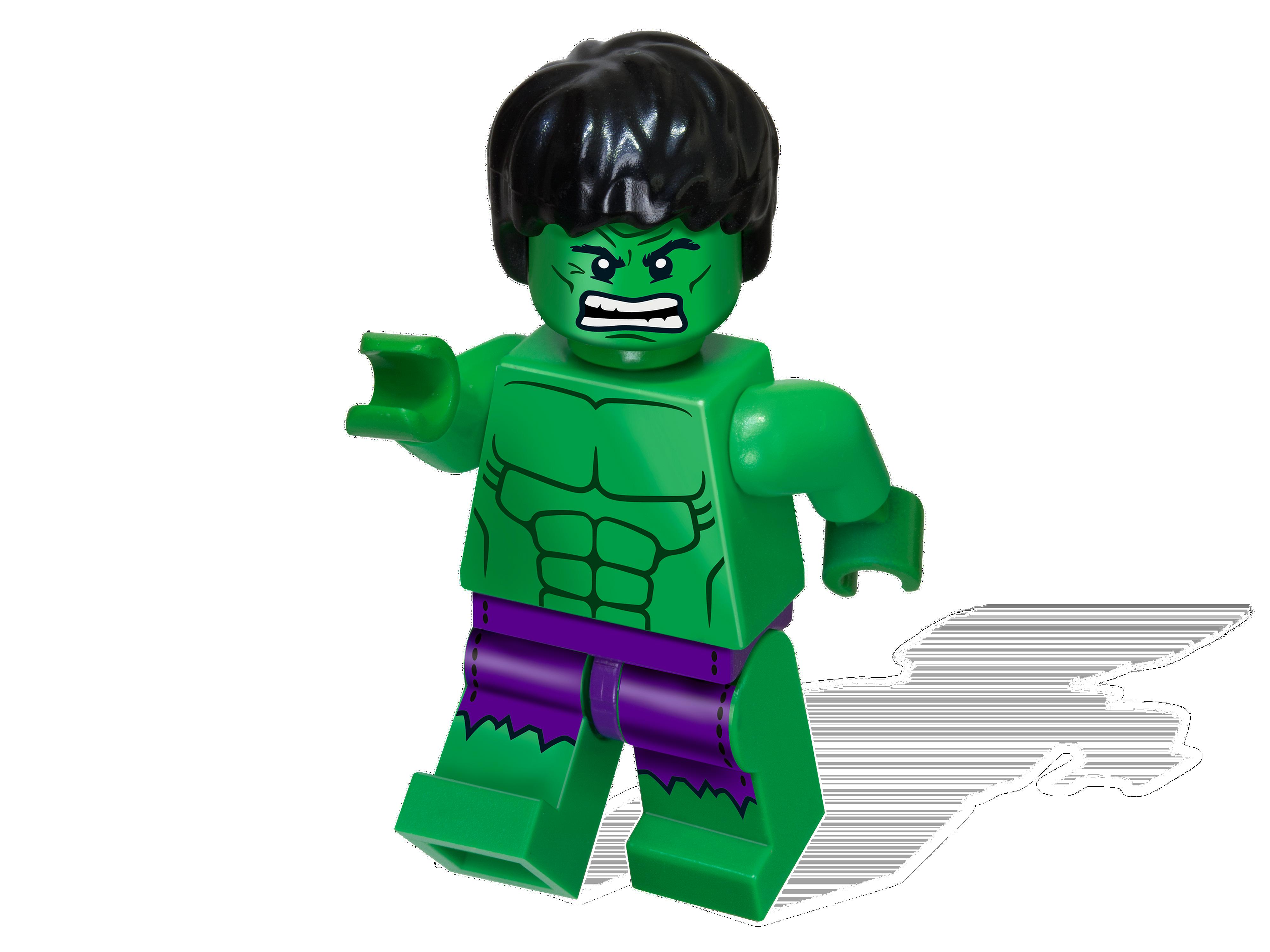 Hulk clipart happy. Lego pinterest