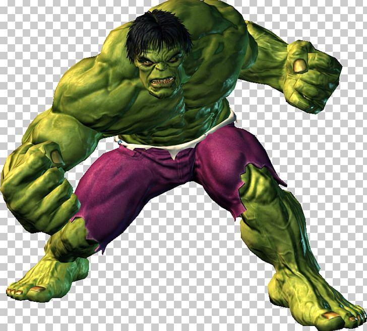 Hulk clipart hi re. The incredible iron man
