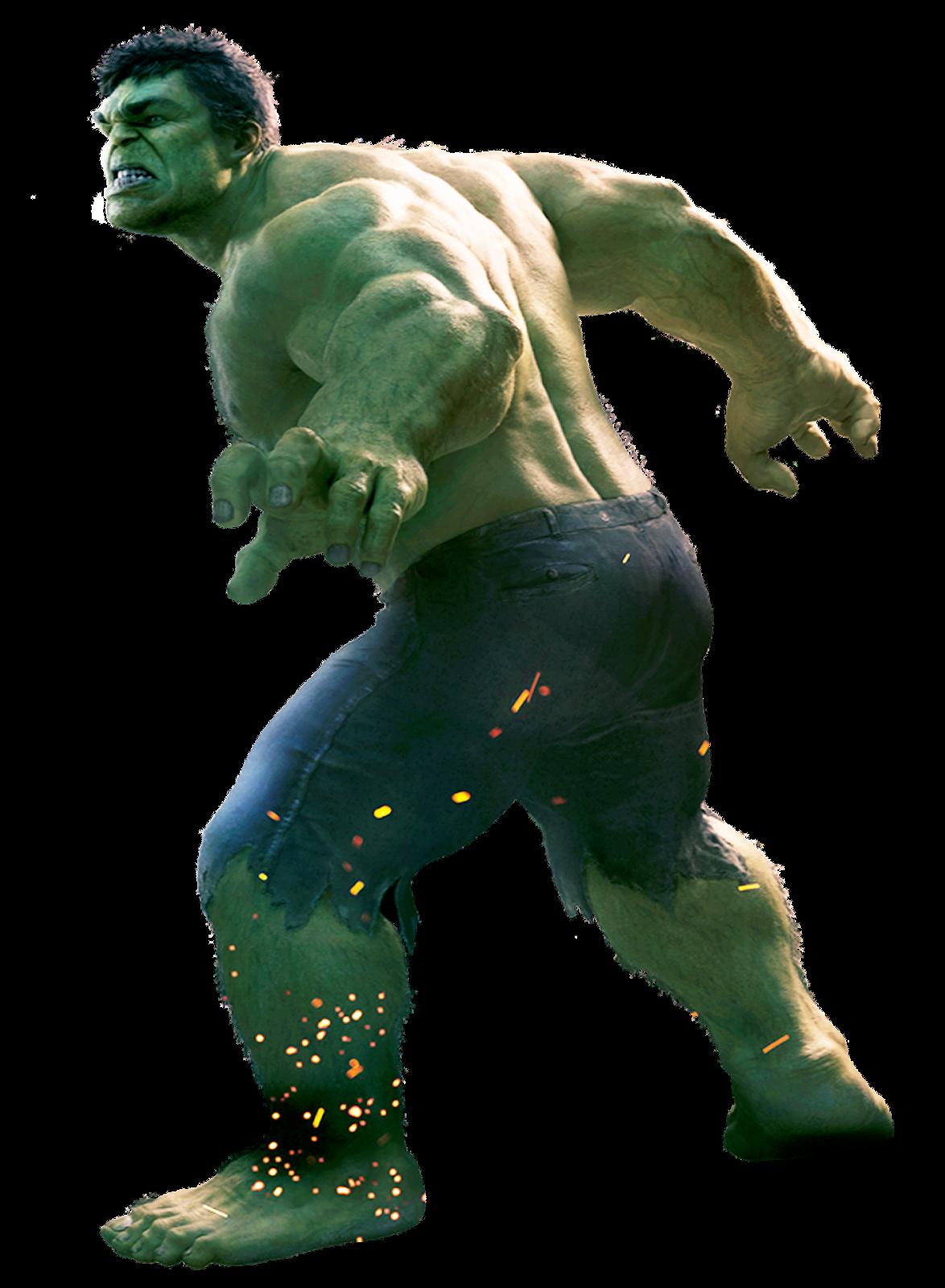 Gallery pinterest avengers bruce. Hulk clipart hi re