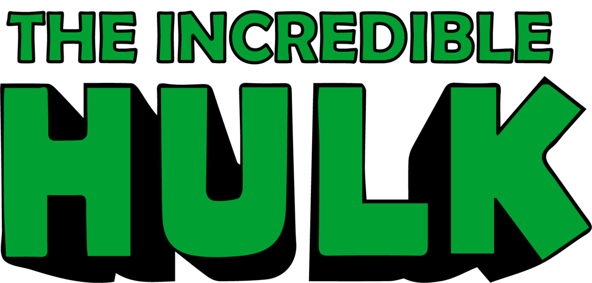Hulk clipart hi re. In other media wikipedia